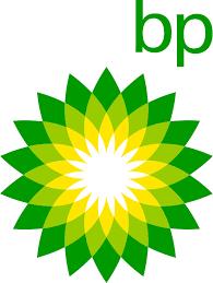 BP Laan van NOI